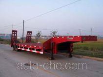 Shencheng SYG9280TDP lowboy