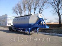 Shencheng SYG9351GSN bulk cement trailer