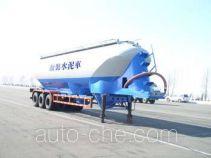 Shencheng SYG9380GSN bulk cement trailer