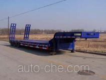 Shencheng SYG9392TDP lowboy
