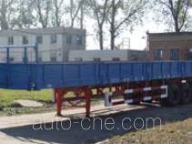 Shencheng SYG9400 trailer