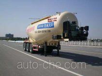 Shencheng SYG9400GFL bulk powder trailer