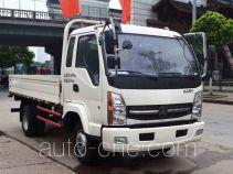 Sany SYM1160T2 бортовой грузовик