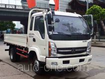 Sany SYM1160T2 cargo truck