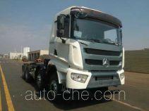 Sany SYM1311T1E шасси грузового автомобиля
