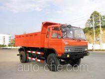 三一牌SYM3100PC型自卸汽车
