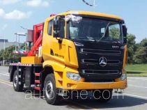 Sany GKH200S  SYM5114JGK(GKH200S) aerial work platform truck