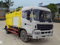 Sany SYM5160GQX street sprinkler truck