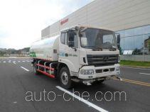 Sany SYM5160GSSD поливальная машина (автоцистерна водовоз)