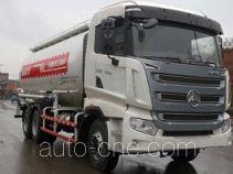 Sany SYM5250GGH1D грузовой автомобиль для перевозки сухих строительных смесей
