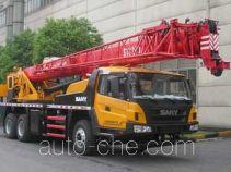 Sany STC200S SYM5266JQZ(STC200S) truck crane