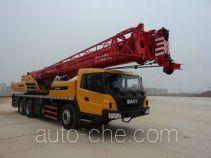 Sany  STC250H SYM5334JQZ (STC250H) truck crane