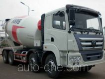 Sany SYM5310GJB1D concrete mixer truck