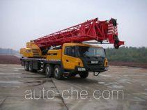 Sany  STC500 SYM5424JQZ (STC500) truck crane