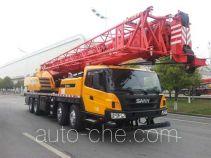 Sany STC500 SYM5424JQZ(STC500) truck crane