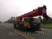 Sany STC750D SYM5444JQZ(STC750D) truck crane