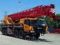 Sany STC750A SYM5460JQZ(STC750A) truck crane