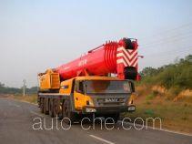 Sany SYM5606JQZ автокран повышенной проходимости