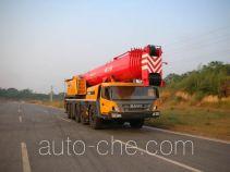 Sany  SAC1600 SYM5607JQZ (SAC1600) автокран повышенной проходимости