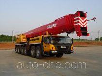 Sany SAC2600 SYM5722JQZ(SAC2600) автокран повышенной проходимости