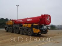 Sany SAC6000 SYM5964JQZ(SAC6000) all terrain mobile crane