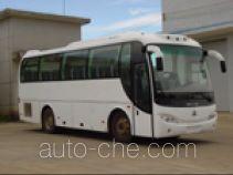三一牌SYM6880型客车