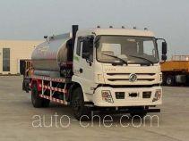 Sany SYP5160GLQDF asphalt distributor truck