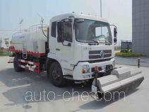 Sany SYP5160GQXDF5 street sprinkler truck