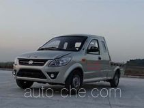 Suizhou SZ1205CP low-speed vehicle