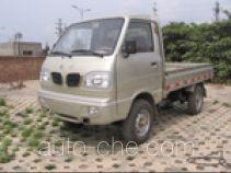 Suizhou SZ1605 low-speed vehicle