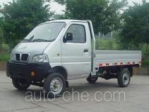 Suizhou SZ1610C low-speed vehicle