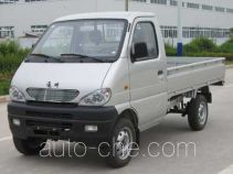 Suizhou SZ2305C low-speed vehicle