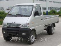 Suizhou SZ2305C1 low-speed vehicle