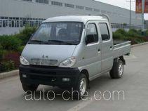Suizhou SZ2305CW1 low-speed vehicle