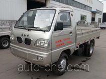 Suizhou SZ2310 low-speed vehicle