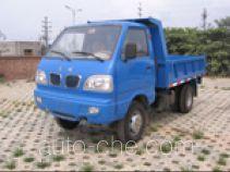 Suizhou SZ2310D low-speed dump truck