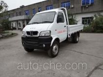 Suizhou SZ2810C1 low-speed vehicle