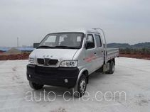 Suizhou SZ2810CW low-speed vehicle
