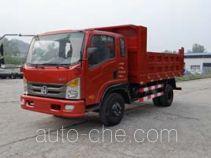 Suizhou SZ5820PD2 low-speed dump truck