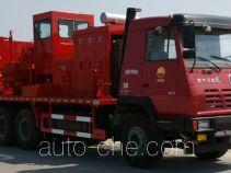 Sizuan SZA5192TGJ16 cementing truck