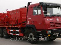 Sizuan SZA5194TGJ12 cementing truck