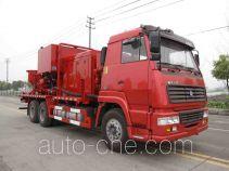 Sizuan SZA5220TSN16 cementing truck