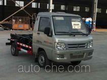 Yandi SZD5020ZXXB4 detachable body garbage truck