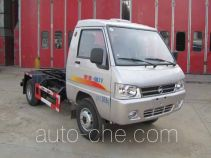Yandi SZD5033ZXXKM4 detachable body garbage truck