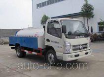 Yandi SZD5042GQXKM4 street sprinkler truck