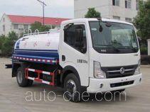 Yandi SZD5050GSSE4 sprinkler machine (water tank truck)