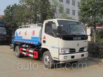 Yandi SZD5070GSS5 sprinkler machine (water tank truck)