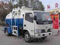 Yandi SZD5070TCA4 food waste truck