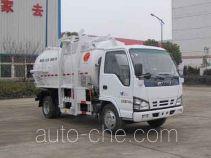 Yandi SZD5070TCAQ4 food waste truck
