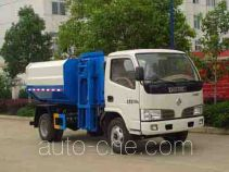 Yandi SZD5070ZZZ4 self-loading garbage truck